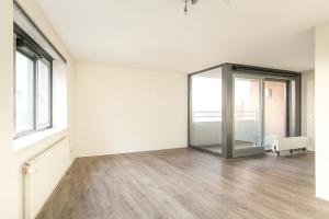 For rent: Apartment Jan Pettersonstraat, Rotterdam - 1