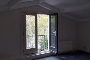 Te huur: Kamer Deurnestraat, Almere - 1