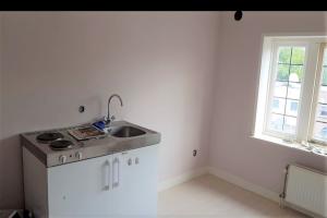 Bekijk kamer te huur in Den Bosch Van der Weeghensingel, € 478, 19m2 - 388660. Geïnteresseerd? Bekijk dan deze kamer en laat een bericht achter!