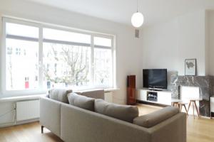 Bekijk appartement te huur in Utrecht Oudegracht, € 1795, 100m2 - 373785. Geïnteresseerd? Bekijk dan deze appartement en laat een bericht achter!