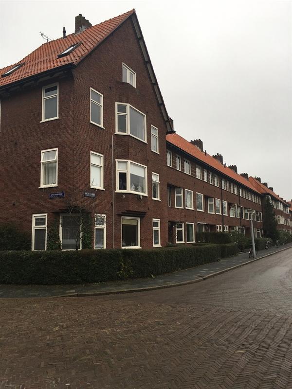 Bekijk appartement te huur in Groningen Kortenaerstraat, € 975, 75m2 - 293152. Geïnteresseerd? Bekijk dan deze appartement en laat een bericht achter!