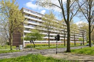 For rent: Apartment Herman Gorterhof, Delft - 1