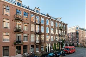 Bekijk appartement te huur in Amsterdam Rustenburgerdwarsstraat, € 1750, 60m2 - 290710. Geïnteresseerd? Bekijk dan deze appartement en laat een bericht achter!