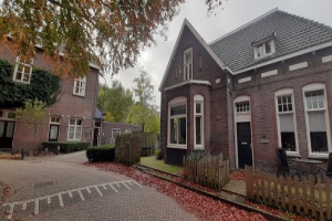 View apartment for rent in Rosmalen Stationsstraat, € 895, 80m2 - 378622. Interested? check out this apartment and leave a message!