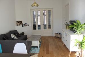 Te huur: Appartement Middelburgsestraat, Den Haag - 1
