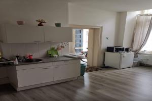 For rent: Apartment Hoogeinde, Tiel - 1