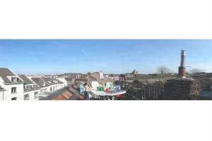 View room for rent in Maastricht Breulingstraat, € 405, 18m2 - 388803. Interested? check out this room and leave a message!
