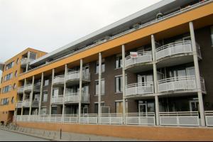 Bekijk appartement te huur in Hilversum Langgewenst, € 1000, 75m2 - 288927. Geïnteresseerd? Bekijk dan deze appartement en laat een bericht achter!
