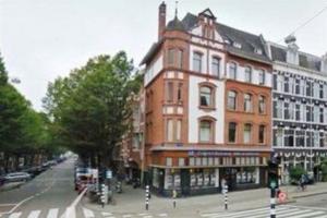 Bekijk appartement te huur in Amsterdam Nassaukade, € 3950, 176m2 - 337304. Geïnteresseerd? Bekijk dan deze appartement en laat een bericht achter!