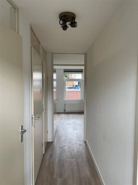For rent: Apartment Queenboroughstraat, Brielle - 4