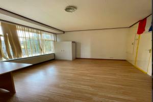 For rent: Apartment Strevelsweg, Rotterdam - 1