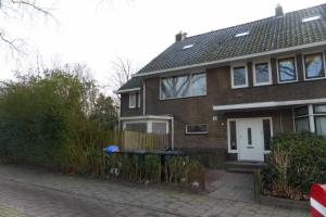 Bekijk kamer te huur in Hilversum Vaartweg, € 525, 22m2 - 336201. Geïnteresseerd? Bekijk dan deze kamer en laat een bericht achter!