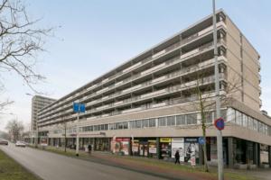 Bekijk appartement te huur in Eindhoven Bomanshof, € 1325, 95m2 - 348310. Geïnteresseerd? Bekijk dan deze appartement en laat een bericht achter!