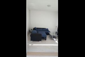 Bekijk kamer te huur in Enschede Haaksbergerstraat, € 550, 20m2 - 289522. Geïnteresseerd? Bekijk dan deze kamer en laat een bericht achter!