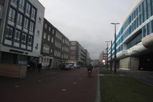 Bekijk kamer te huur in Arnhem Stationsplein, € 416, 16m2 - 362370. Geïnteresseerd? Bekijk dan deze kamer en laat een bericht achter!