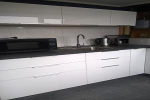 Bekijk appartement te huur in Hengelo Ov Willemstraat, € 850, 80m2 - 359113. Geïnteresseerd? Bekijk dan deze appartement en laat een bericht achter!