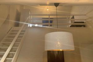Bekijk appartement te huur in Maastricht Oranjeplein, € 1100, 40m2 - 399180. Geïnteresseerd? Bekijk dan deze appartement en laat een bericht achter!