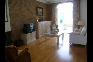 Bekijk appartement te huur in Nijmegen Fransestraat, € 1050, 75m2 - 322882. Geïnteresseerd? Bekijk dan deze appartement en laat een bericht achter!