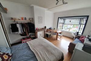 Bekijk kamer te huur in Groningen Oosterweg, € 365, 17m2 - 396056. Geïnteresseerd? Bekijk dan deze kamer en laat een bericht achter!