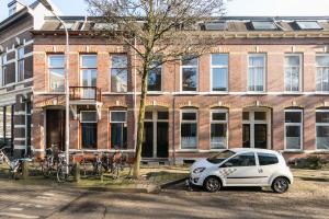 Bekijk appartement te huur in Nijmegen van den Havestraat, € 1350, 115m2 - 297161. Geïnteresseerd? Bekijk dan deze appartement en laat een bericht achter!