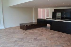 Bekijk appartement te huur in Groningen Blekerstraat, € 1950, 150m2 - 376201. Geïnteresseerd? Bekijk dan deze appartement en laat een bericht achter!