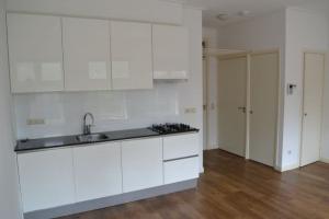Bekijk appartement te huur in Groningen Oosterstraat, € 950, 40m2 - 366227. Geïnteresseerd? Bekijk dan deze appartement en laat een bericht achter!