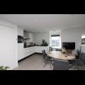 Te huur: Appartement Eerste Constantijn Huygensstraat, Amsterdam - 1