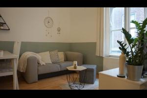 Bekijk appartement te huur in Leiden Duizenddraadsteeg, € 885, 58m2 - 330812. Geïnteresseerd? Bekijk dan deze appartement en laat een bericht achter!