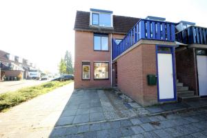 Bekijk woning te huur in Leeuwarden Aggemastate, € 795, 123m2 - 352824. Geïnteresseerd? Bekijk dan deze woning en laat een bericht achter!