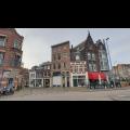 Te huur: Appartement Voorstraat, Rotterdam - 1