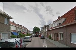 Bekijk appartement te huur in Tilburg Bloemfonteinstraat, € 1400, 110m2 - 292859. Geïnteresseerd? Bekijk dan deze appartement en laat een bericht achter!