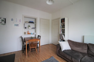 View apartment for rent in Breda Teteringenstraat, € 665, 35m2 - 383498. Interested? check out this apartment and leave a message!