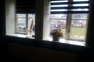 Bekijk kamer te huur in Amsterdam Notenstraat, € 350, 10m2 - 337273. Geïnteresseerd? Bekijk dan deze kamer en laat een bericht achter!