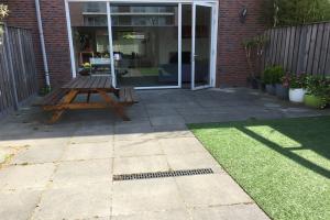 Bekijk woning te huur in Eindhoven Hamakerstraat, € 1850, 110m2 - 346309. Geïnteresseerd? Bekijk dan deze woning en laat een bericht achter!