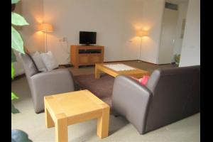 Bekijk woning te huur in Enschede Lonnekerspoorlaan, € 1495, 140m2 - 289530. Geïnteresseerd? Bekijk dan deze woning en laat een bericht achter!