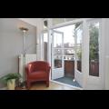 Bekijk kamer te huur in Den Haag Vreeswijkstraat, € 423, 15m2 - 358983. Geïnteresseerd? Bekijk dan deze kamer en laat een bericht achter!