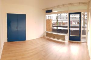 Te huur: Kamer Gamerslagplein, Arnhem - 1