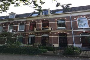 Bekijk appartement te huur in Nijmegen Wilhelminasingel, € 995, 62m2 - 357457. Geïnteresseerd? Bekijk dan deze appartement en laat een bericht achter!