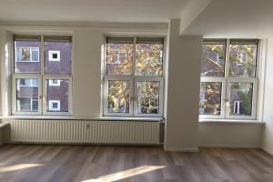 Bekijk appartement te huur in Rotterdam Meent, € 1331, 80m2 - 378598. Geïnteresseerd? Bekijk dan deze appartement en laat een bericht achter!
