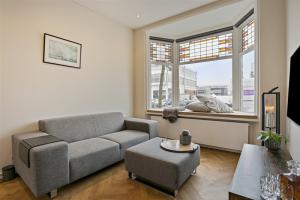 For rent: House Zoeterwoudseweg, Leiden - 1