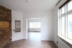 Te huur: Appartement St.-Bernulfstraat, Utrecht - 1