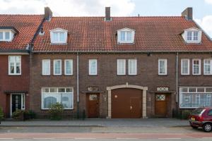 Te huur: Woning Tongelresestraat, Eindhoven - 1