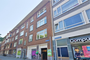 View apartment for rent in Rotterdam Bergselaan, € 1395, 60m2 - 372049. Interested? check out this apartment and leave a message!
