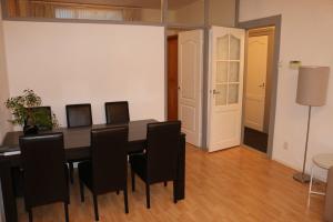 Bekijk appartement te huur in Den Haag Van Wesenbekestraat, € 950, 65m2 - 290211. Geïnteresseerd? Bekijk dan deze appartement en laat een bericht achter!
