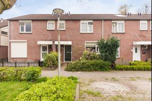 Bekijk woning te huur in Enschede Operastraat, € 850, 120m2 - 317745. Geïnteresseerd? Bekijk dan deze woning en laat een bericht achter!