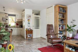 For rent: House Vronesteijn, Ijsselstein Ut - 1