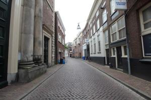 Bekijk appartement te huur in Zwolle Nieuwstraat, € 815, 50m2 - 350349. Geïnteresseerd? Bekijk dan deze appartement en laat een bericht achter!