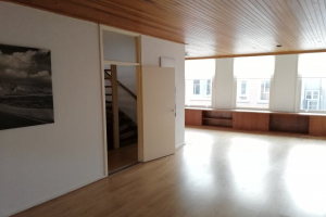 View apartment for rent in Delft Molenstraat, € 1200, 90m2 - 377500. Interested? check out this apartment and leave a message!
