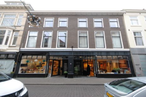 View apartment for rent in Den Haag Noordeinde, € 1200, 75m2 - 370398. Interested? check out this apartment and leave a message!