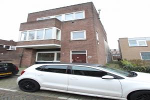 Bekijk appartement te huur in Utrecht G.v. Prinstererstraat, € 875, 50m2 - 362329. Geïnteresseerd? Bekijk dan deze appartement en laat een bericht achter!